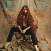 Juice Newton - Angel of the Morning