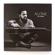 Alone - Will Barber