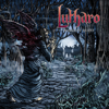 Wings of Agony - EP - Lutharo