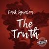 The Truth - Single