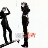 Donna Lewis - Without Love ( LP Version )