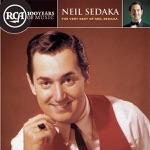 Neil Sedaka - Breaking Up Is Hard to Do
