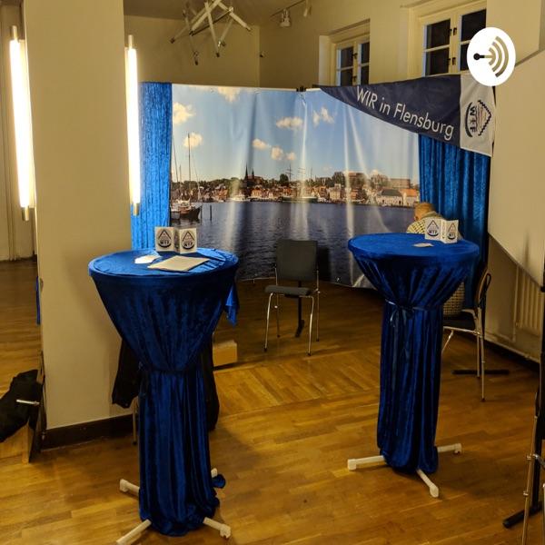 WIR in Flensburg (WiF) Ratsfraktion Kommunalpolitik