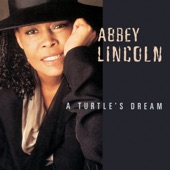 Abbey Lincoln - Should've Been