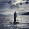 Takida - In Spite of Everything Grafik