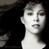 Mariah Carey - Always Be My Baby artwork