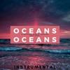Oceans feat Donovan Sami Single