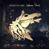 Radiator King - Madame Marie
