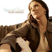 Hope and Desire (Bonus Track Version)