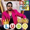 Ludo King by Mika Singh Single