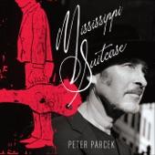 Peter Parcek - The Supernatural
