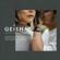 Geisha - Kukatakan Dengan Indah (feat. Lukman NOAH)