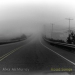 Alex McMurray - Cold as a Knife