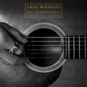 Arlo McKinley - Die Midwestern