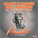 Block & Crown & Paul Parsons - Only Love (We Give) [Extended Mix]