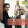 Vladimir Ashkenazy, St Petersburg Philharmonic Orchestra & Ingolf Wunder - Tchaikovsky & Chopin (Live From St. Petersburg's White Nights, 2012)