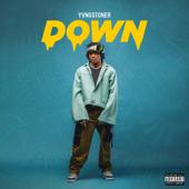 Down Yvngstoner - Yvngstoner