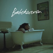 Babeheaven - Fresh Faced