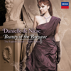 Beauty of the Baroque - Danielle de Niese, The English Concert & Harry Bicket