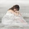 Lynda Lemay - Haute mère illustration