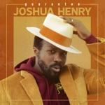Joshua Henry - Possible