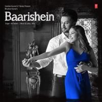 Baarishein-Atif Aslam