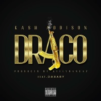 Draco (feat. DaBaby) - Single Mp3 Download