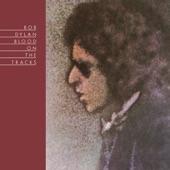 Bob Dylan - Buckets Of Rain (Album Version)