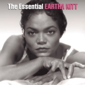 Eartha Kitt - Somebody Bad Stole the Wedding Bell (Who's Got the Ding-Dong)