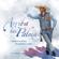 Trujillo de Mis Amores - Guillermo Martínez