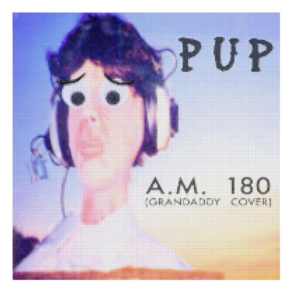 PUP A.M. 180