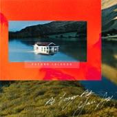 Future Islands - Glada