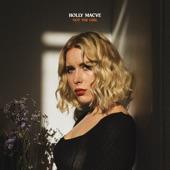 Holly Macve - Be My Friend