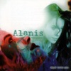 Jagged Little Pill 25th Anniversary Deluxe Edition