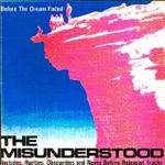 The Misunderstood - You Don't Have To Go Out