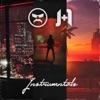 Instrumentals (Instrumental) - Single