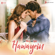 """Hawayein (From """"Jab Harry Met Sejal"""") - Pritam & Arijit Singh"""
