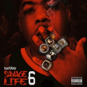Webbie - I Have a Dream