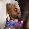 Maluma - Hawái  artwork