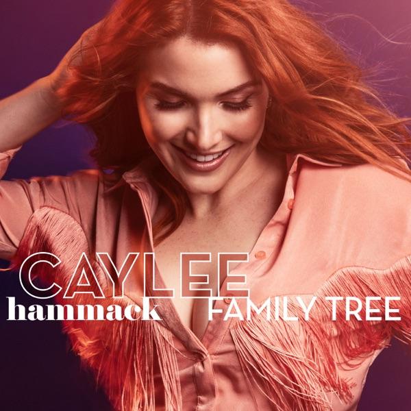 Family Tree - Single
