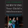 Carl Pickhardt - Surviving Your Child's Adolescence: How to Understand, and Even Enjoy, the Rocky Road to Independence