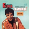 Clambake (Original Soundtrack)