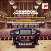 Cameron Carpenter - Rachmaninoff: Rhapsody on a Theme of Paganini &  Poulenc: Organ Concerto  artwork