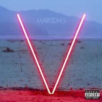 Maroon 5: V (iTunes)