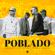 Crissin, Totoy El Frio & Natan & Shander Poblado free listening