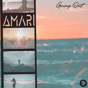 AMARI - Going Out