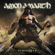 Raven's Flight - Amon Amarth