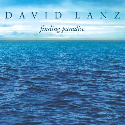Finding Paradise - David Lanz