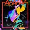 AIAIAI (feat. 中田ヤスタカ) - Single