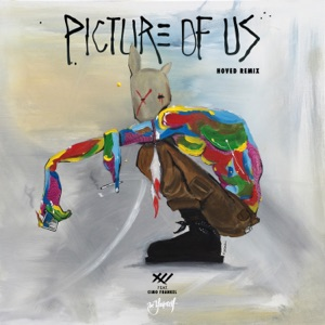 Cimo Fränkel & TW3LV - Picture of Us